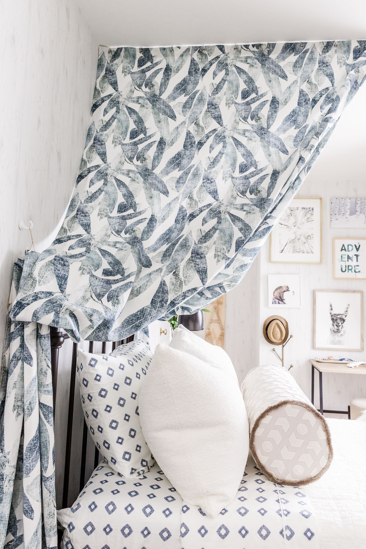 Kids Room Design Hyyge Style The One Room Challenge Big Reveal Kids Room Design Danish Bedroom Design Kids Bedroom Decor