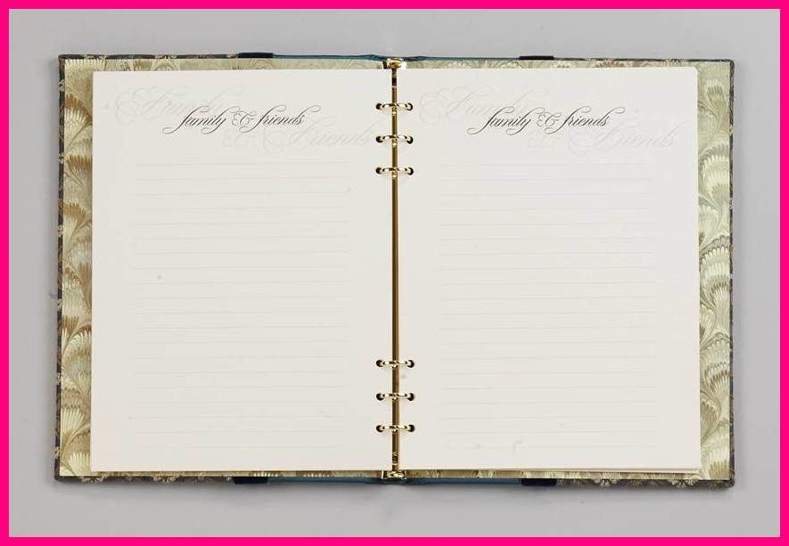 funeral memorial book template koni polycode co