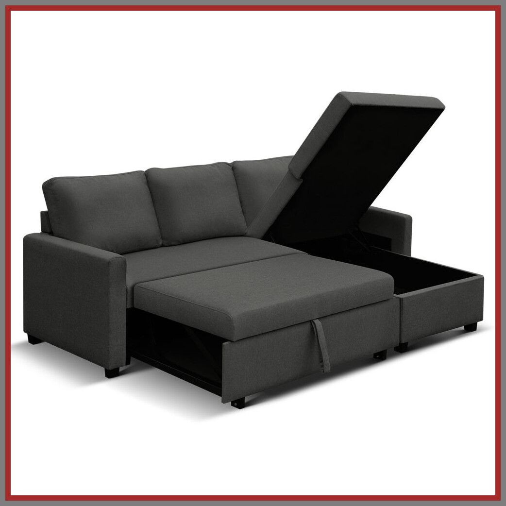 63 Reference Of Chaise Sofa Storage Perth In 2020 Sofa Storage Sofa Bed Lounge Storage Chaise