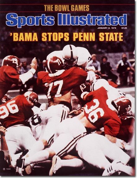 PENN STATE – NEWSWORTHY – Football, | Alabama crimson tide ...