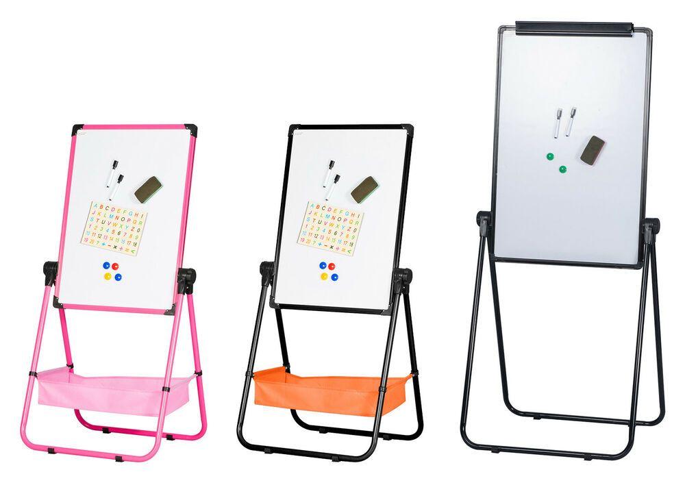 Whiteboard Eraser Whiteboard Eraser Ideas Whiteboarderaser Eraser Magnetic Whiteboard Kids Easel Whiteboard Eraser Dry Erase Board Easel Whiteboard Sticker