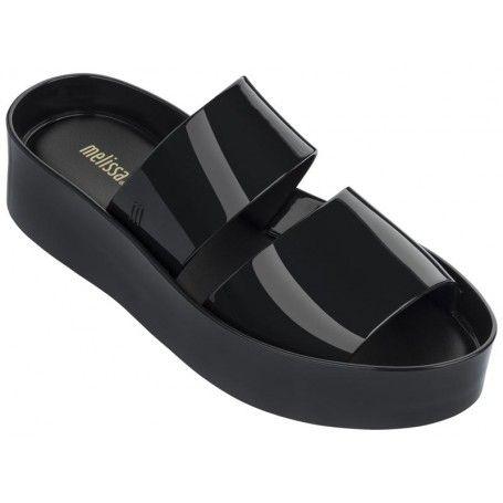 Resultado de imagem para inconmum women shoes