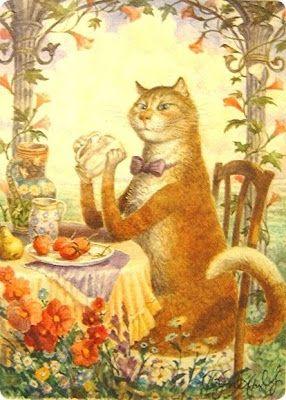http://www.artistsandart.org/2009/10/vladimir-rumyantsev-and-his-charming.html