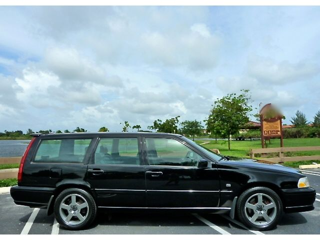 Just because - Volvo : V70 R AWD in Volvo | eBay Motors | Cars - My