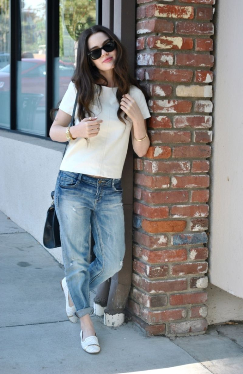7  Brilliant Outfit  Ideas for  Frosh Week in  College ...  1d1f75db6