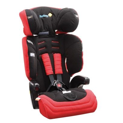 250 Safety 1st Custodian Plus Convertible Booster Scarlet Booster Car Seat Booster Seat Baby Car Seats