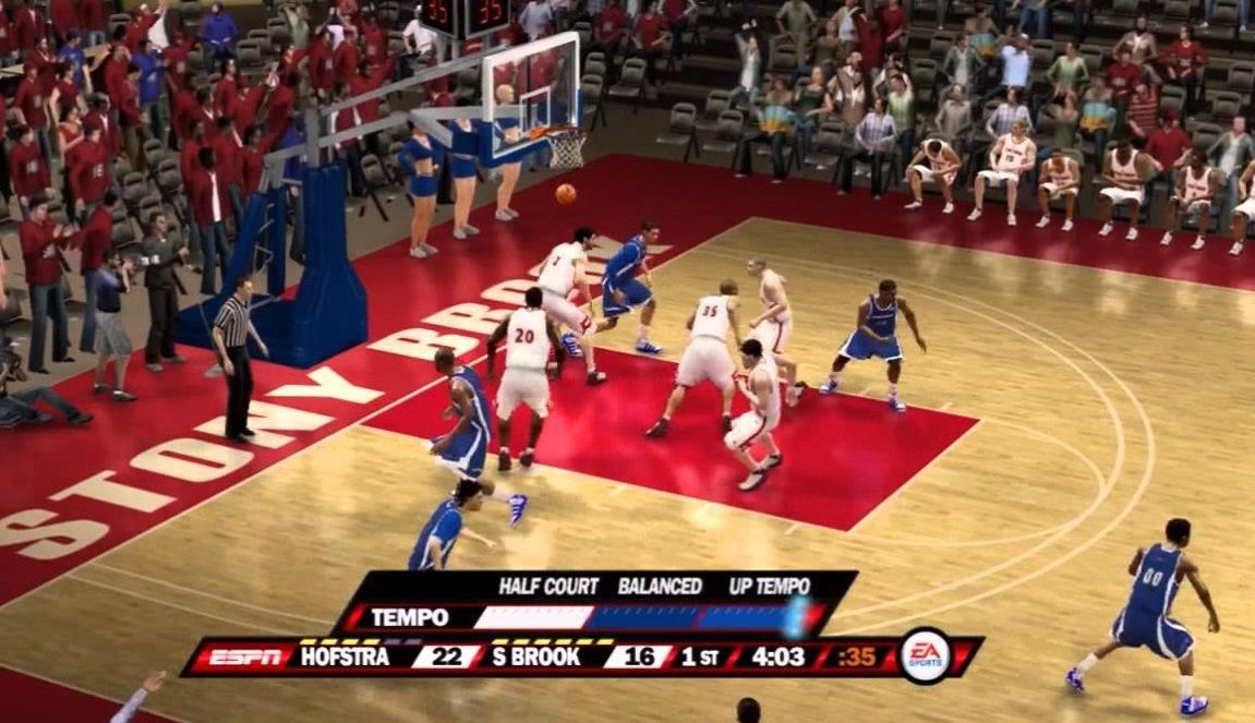 Flashscore Com Basketball Lives Core Offers Live Basketball Scores From More Than 150 National And International Events Basketball Linked List Ncaa Basketball