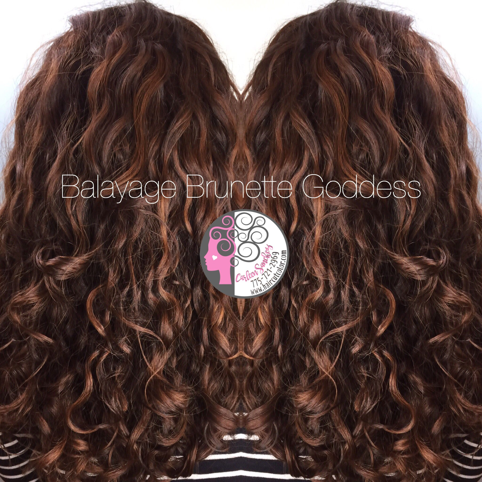Pin On Curlssss