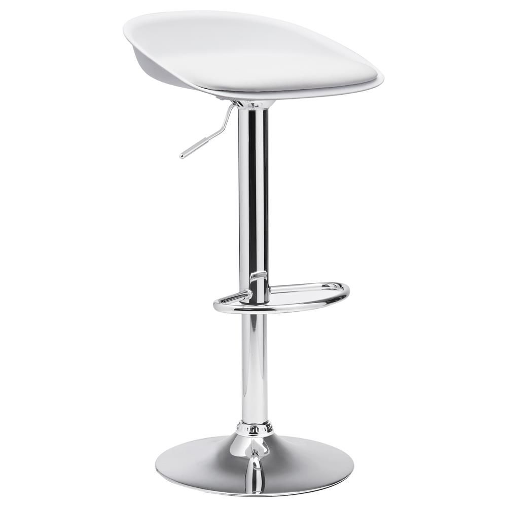 Terrific Bar Stool Bar Stools Furniture Bouclair Com Home Decor Gmtry Best Dining Table And Chair Ideas Images Gmtryco