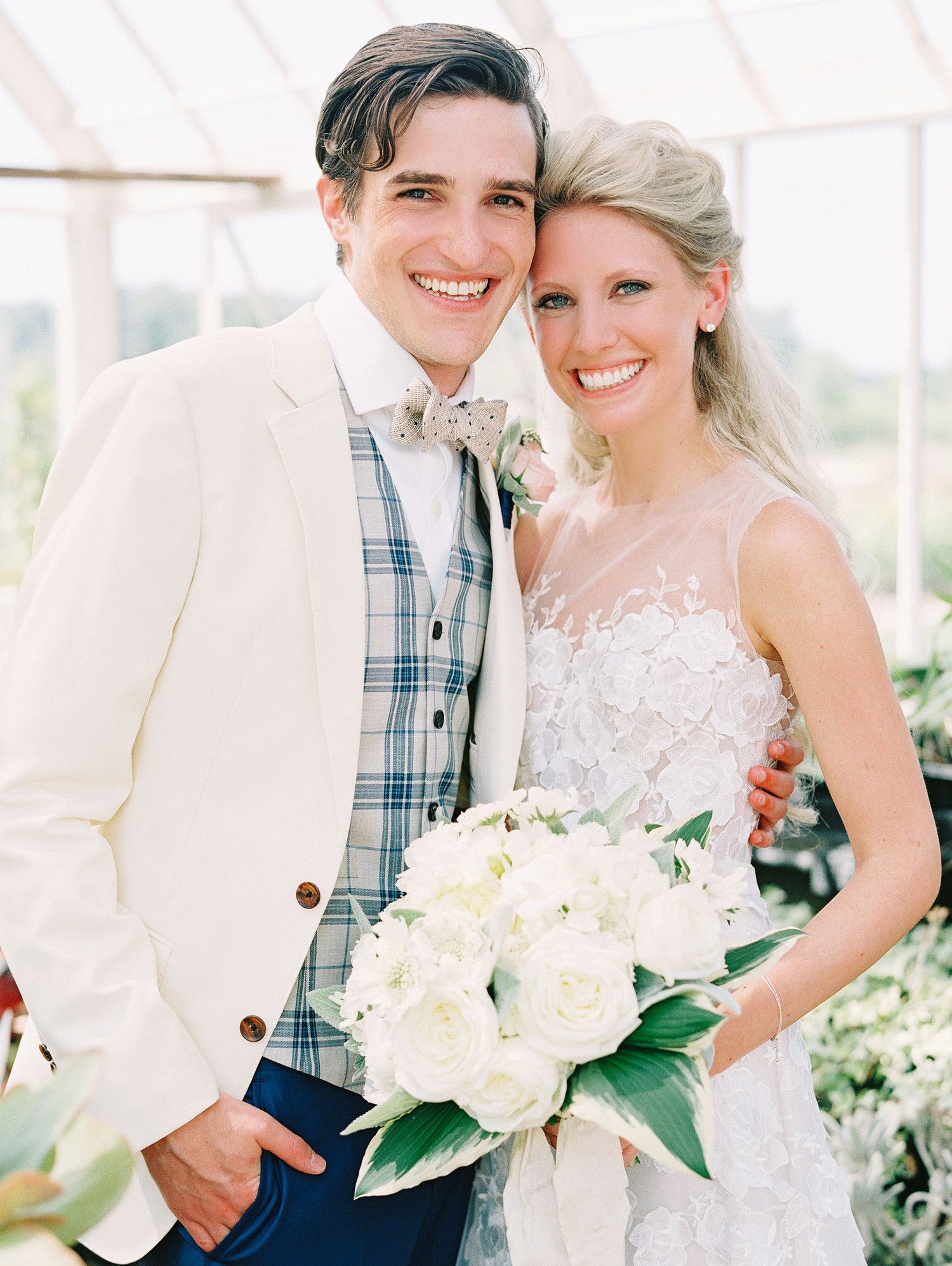 grooms who wore colorful wedding suits wedding stuff