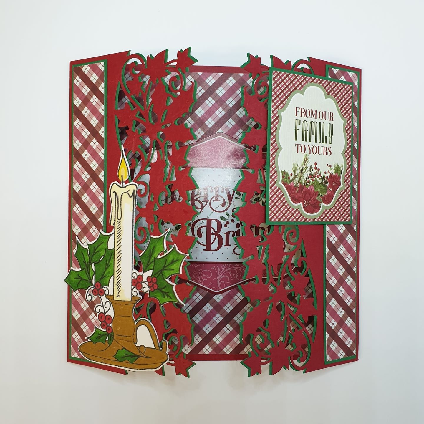 20+ Hsn crafters companion advent calendar information