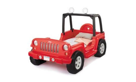 Best Toddler Beds When Moving From A Crib Toddler Car 400 x 300