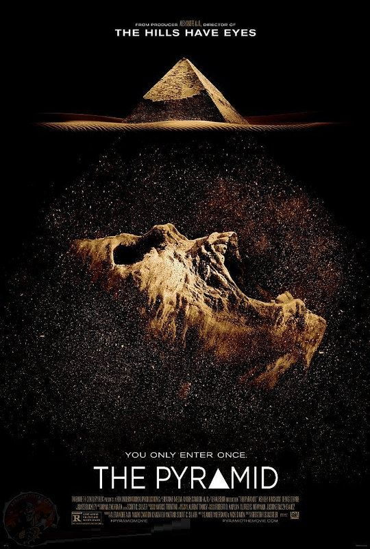 Watch The Pyramid 2014 Full Movies Hd 1080p Quality Pyramids The Hills Have Eyes Full Movies