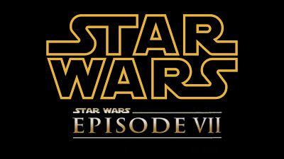 Ya hay fecha de estreno de 'Star Wars: Episodio VII'