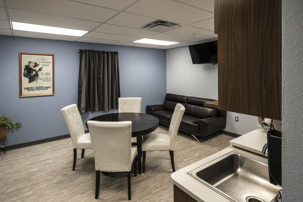 Staff Lounge Hospital Design Lounge Design Staff Lounge Hospital Design
