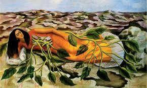 Resultado de imagem para bonecas frida kahlo