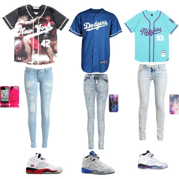 jordan laney 5 outfit