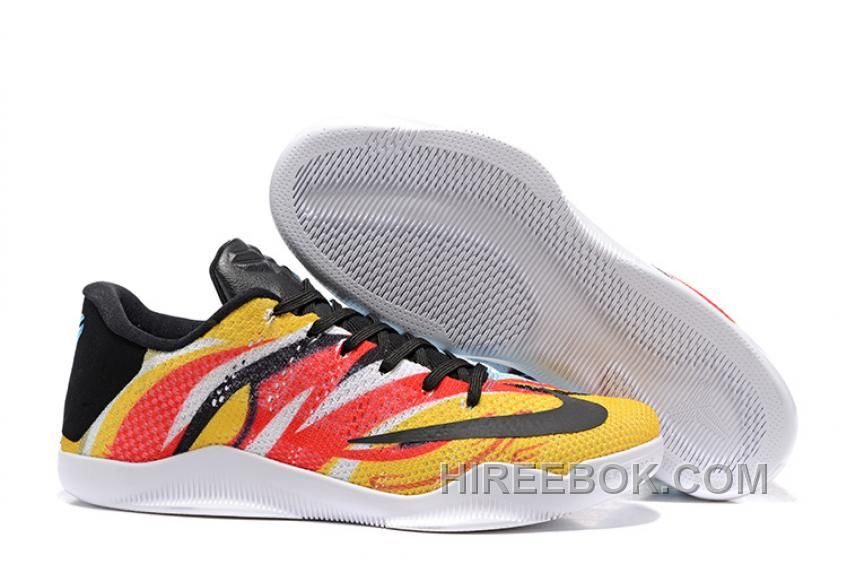 23ae631c7c7 Find 2016 Nike Kobe 11 The Monkey King online or in Nikelebron. Shop Top  Brands and the latest styles 2016 Nike Kobe 11 The Monkey King at  Nikelebron.