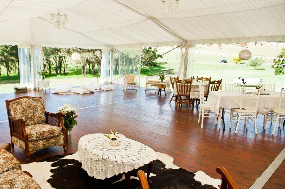 Wedding Venues Sydney Palm Beach Country Wedding Venues Wedding Venues Sydney Country Style Wedding