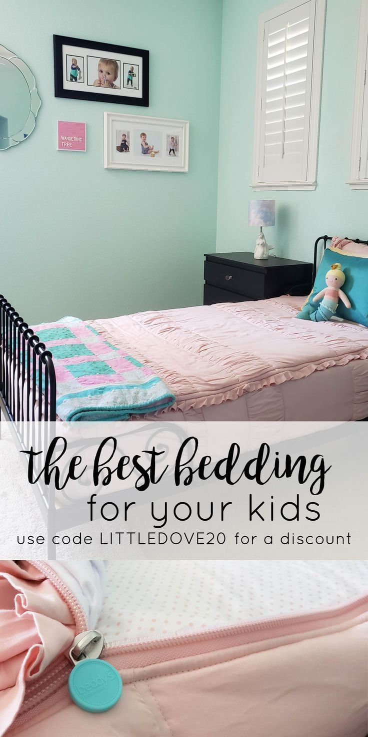 AD| Use code LITTLEDOVE20 for a discount from Beddy's Bedding and change your morning routine for the better!  #motherhood #homedecor #beddysbedding AD| Use code LITTLEDOVE20 for a discount from Beddy's Bedding and change your morning routine for the better!  #motherhood #homedecor #beddysbedding AD| Use code LITTLEDOVE20 for a discount from Beddy's Bedding and change your morning routine for the better!  #motherhood #homedecor #beddysbedding AD| Use code LITTLEDOVE20 for a discount from Beddy's #beddysbedding