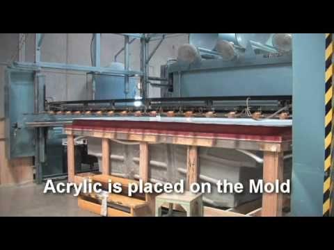 Artesian Factory