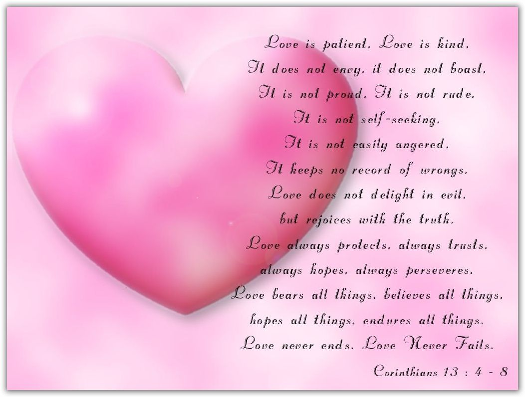 Love Quotes For Valentines Day Cards Valentine's Day Cards  1052X796 Love Verse  Valentine Day Cards