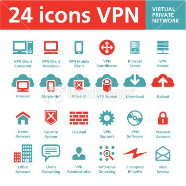 2c2ec6895369fdfe2aa3e3185749f694 - Vpn Virtual Private Network Free Download