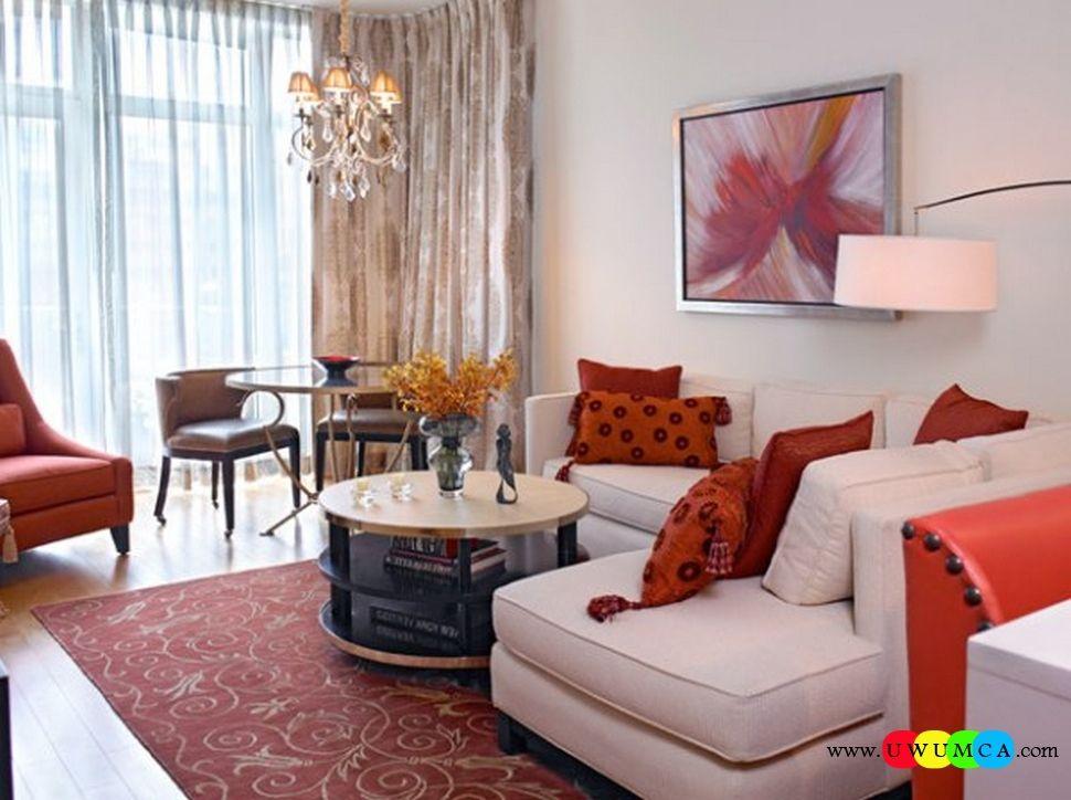 Tv Room Sofa Designs