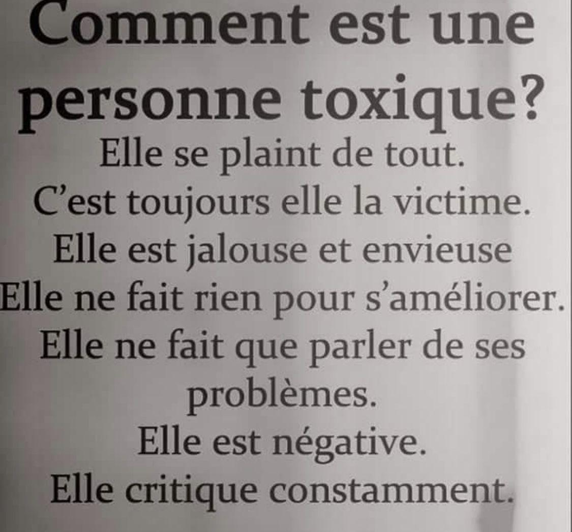 Épinglé par Aurélie sur positive attitude | Citations psychologie, Belles  citations, Citation