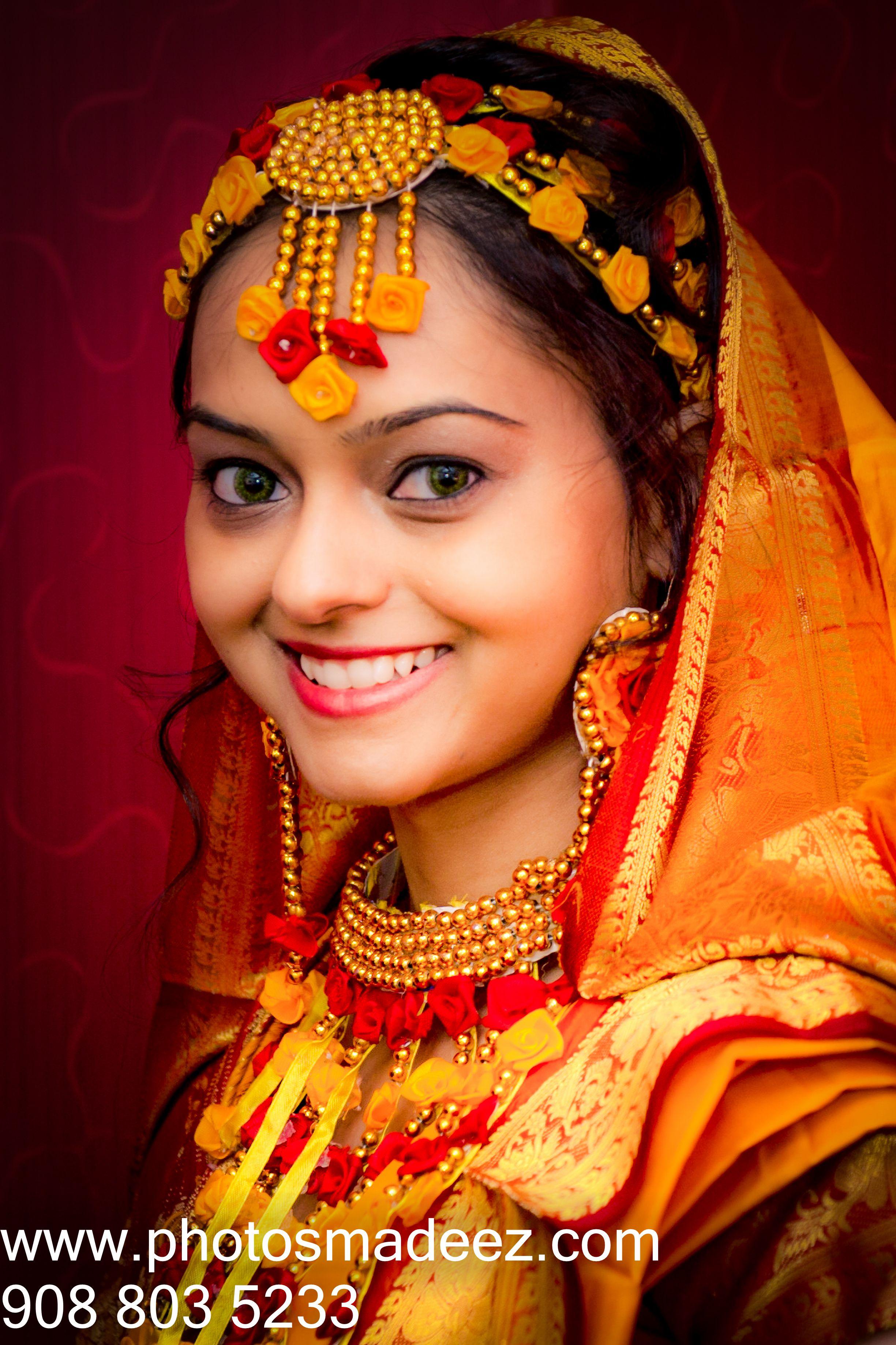 pakistani makeup artist nj