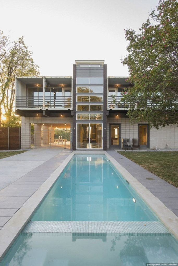Image result for shipping container swimming pool also rh pinterest