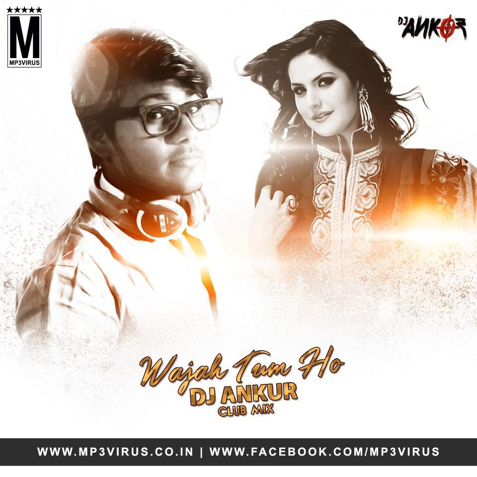 Dj Ankur Mp3 Song