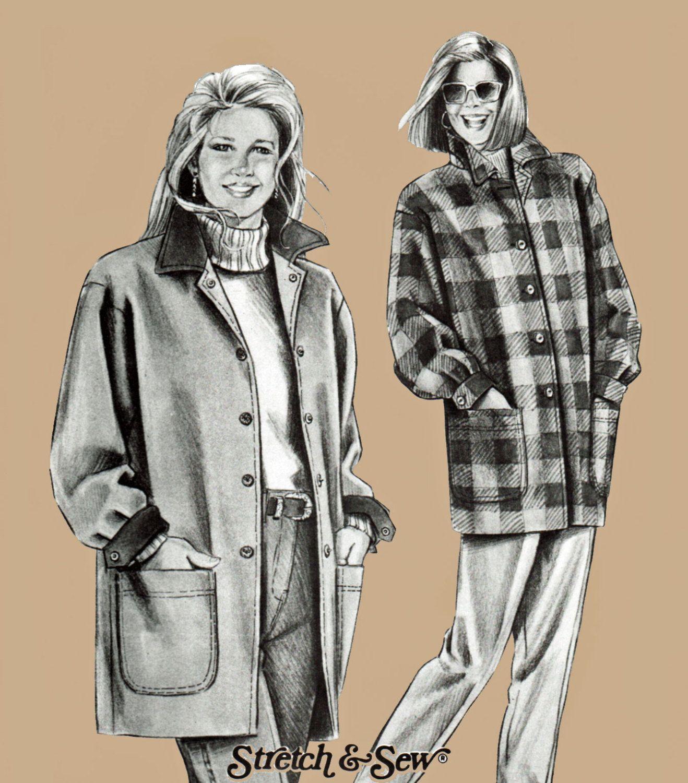 forge women jackets s canvas iron barn watch barns youtube patagonia hemp womens coat