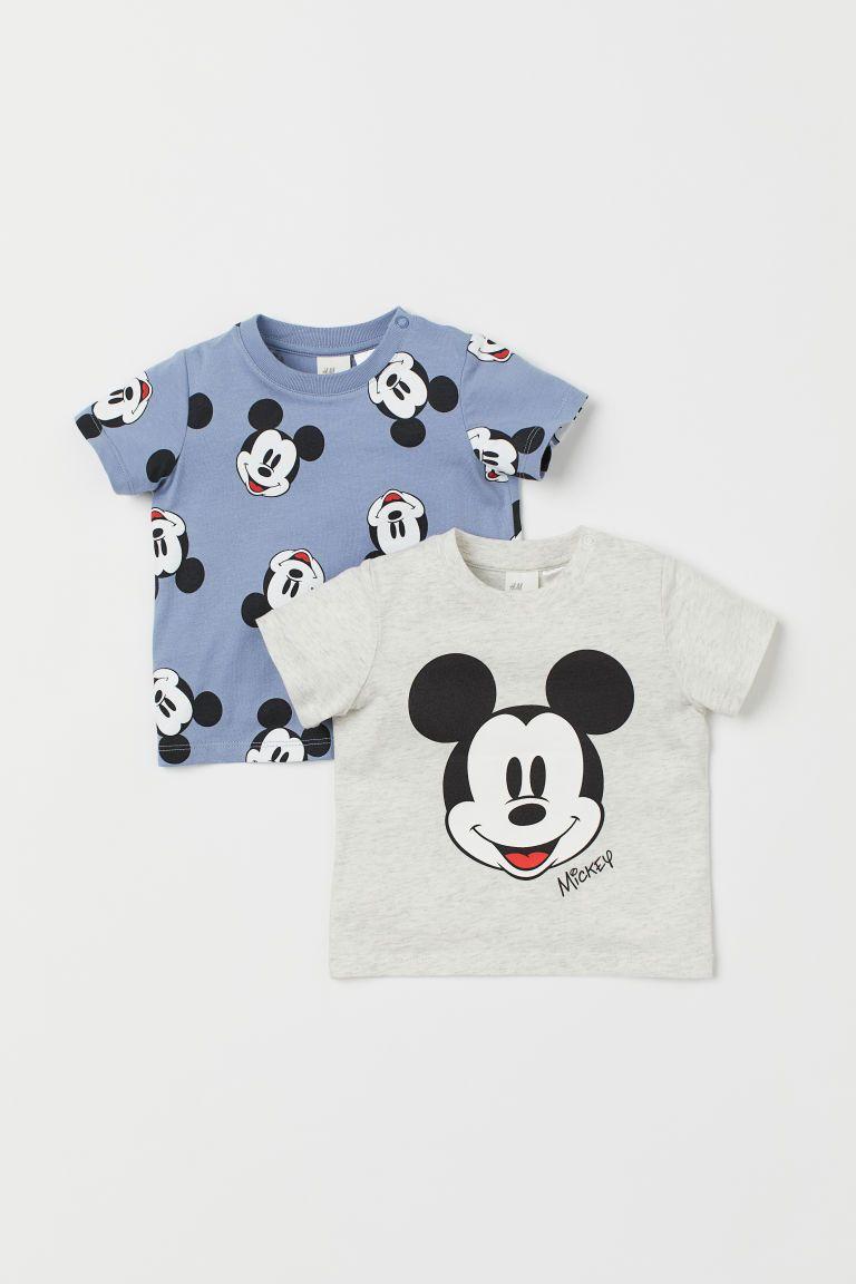 Baju Anak Nyala