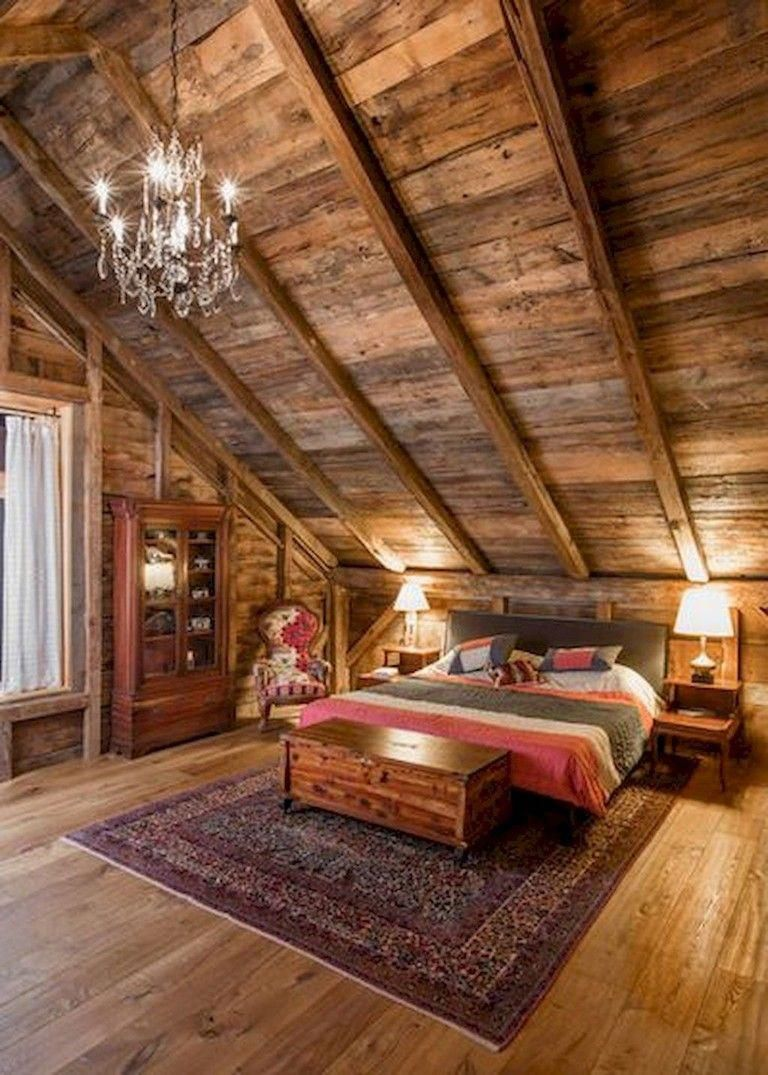 8x8 Bedroom Design: Pin By Tom Archer On Post And Beam