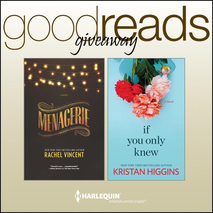 25++ Kristan higgins books goodreads information
