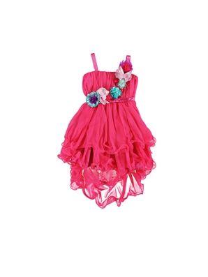 Lcwaikiki 23 Nisan Kiz Cocuk Elbiseleri Nisan Boncuk Kiz Cocuklar