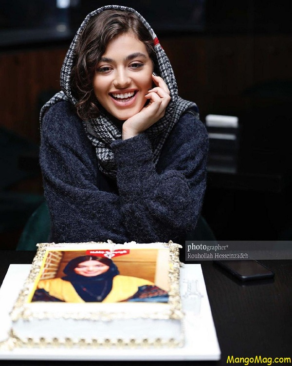 بیوگرافی ریحانه پارسا و همسرش مهدی کوشکی Stylish Girls Photos Iranian Girl Disney Dresses