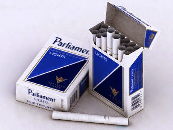 Philip Morris USA Coupons & Promo Codes