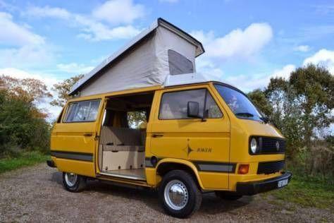 Dieses Fahrzeug Wurde Von Autouncle De Gefunden Wir Sammeln Gebrauchtwagen Und Bewerten Deren Preise Gebrauchtwagen Vw Camping Vw Bus