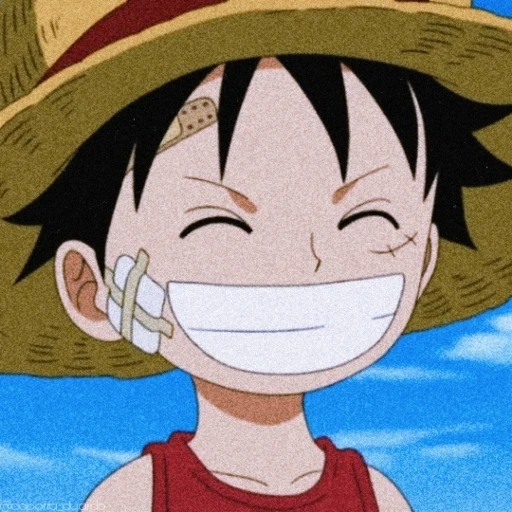 One piece · monkey d. Search For Images Stickers Hashtags Creators On Picsart One Piece Luffy One Piece Anime Luffy