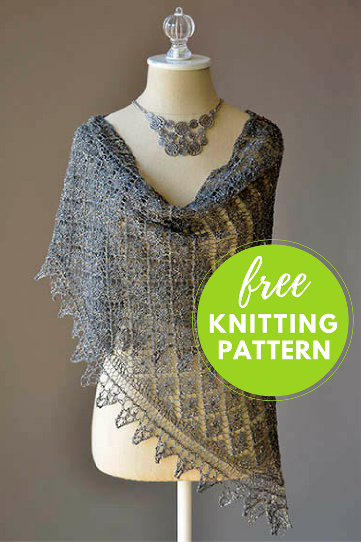 Extra quick and easy scarf free knitting pattern baby alpaca extra quick and easy scarf free knitting pattern bankloansurffo Image collections