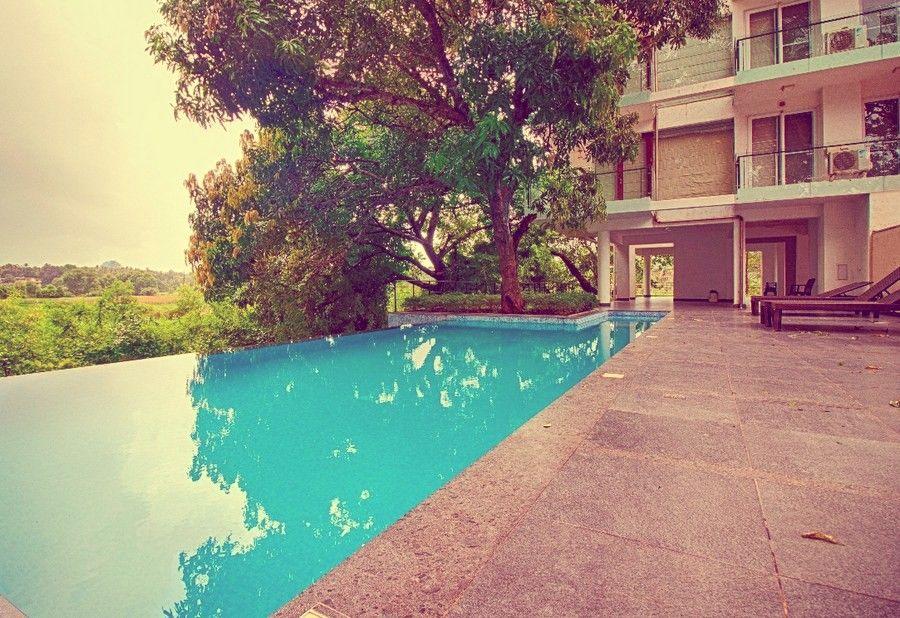 For Bookings..Contact :- 8380810000   #VillaGoa #villasingoa #rentvilla #LuxuryVillasinGoa #luxuryhomes #micasasucasa #PrivatePoolVillas #Goa #Travel #TravelGoals #Traveller #traveltogoa #Travelwithfriends #travelwithfamily #exploregoa #pool #instatravel #luxurystay #weekendgetaway #weekendvibes #Vacay #staycation #holidays #beautifuldestinations #YOLO #airbnb #curlytales #lbbgoa #goodvibes