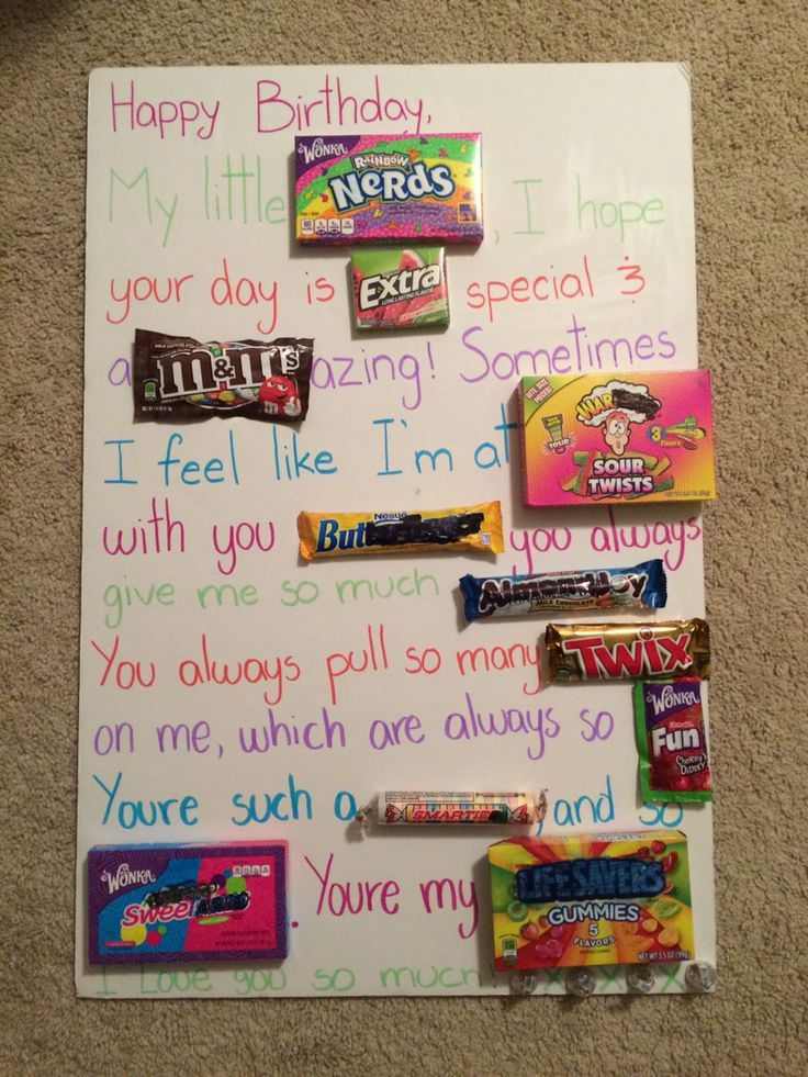 Related image | Candy Boards | Pinterest | Candy board