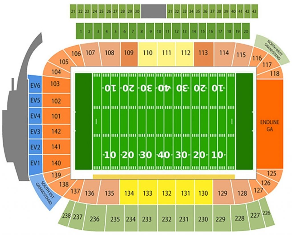 Chargers Seating Chart Chargers Seating Map Inside Chargers Seating Chart Chargersseatingchartstubhubcenter Chargersseatingchartvir Seating Charts Chart Stubhub Center