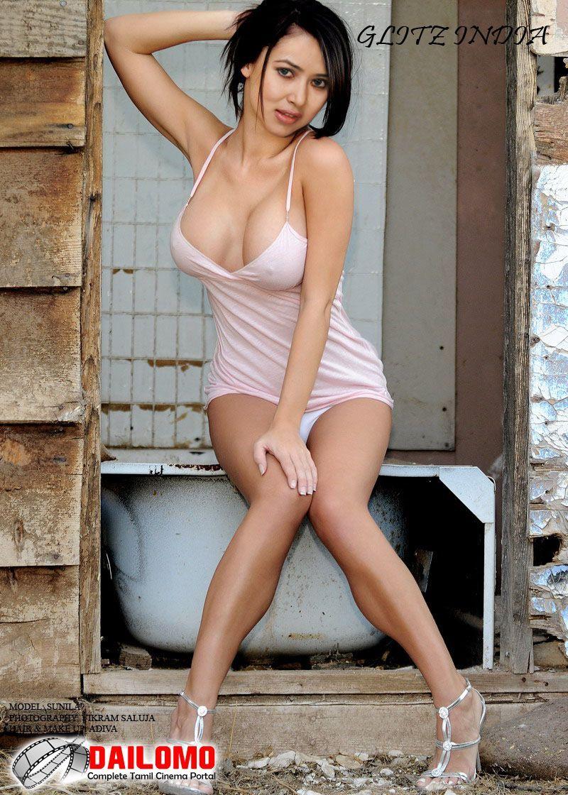Manipuri Model Sunila 1 Bikini Models Toys For Girls Photoshoot