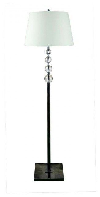 Stand Lampen Für Wohnzimmer Wohnzimmer Stand-Lampen Für Wohnzimmer - lampe für wohnzimmer