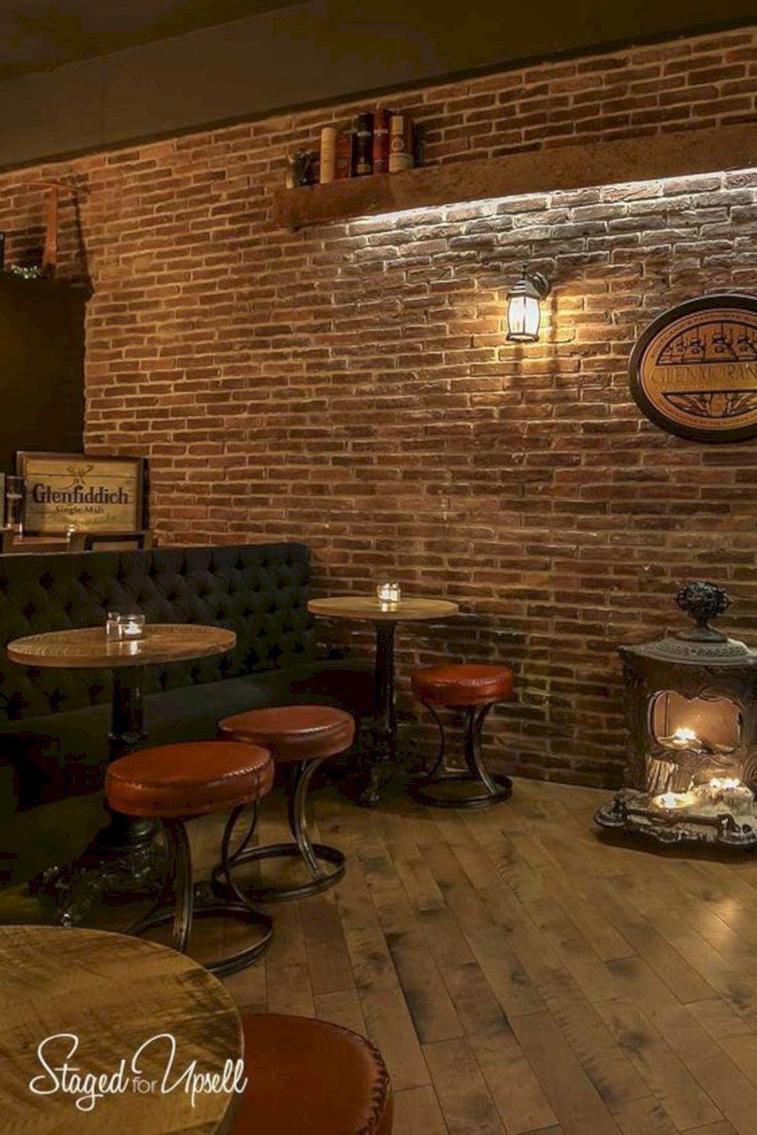 Stunning Pub Interior Design Ideas Pictures - Design Ideas for ...