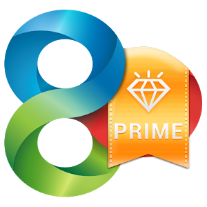 Download GO Launcher EX Prime v4 15 1 Patched Apk | Download