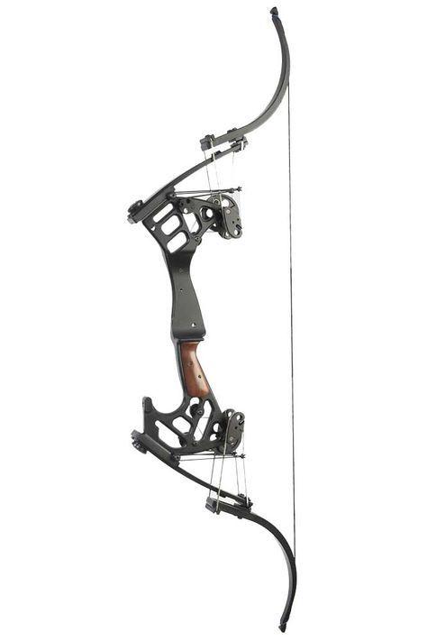 Oneida Kestrel Compound Bow For Sale Google Search Com Imagens